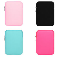 Shockproof Tablet Pouch Sleeve Bag Cover Case for Amazon Kindle Paperwhite 3