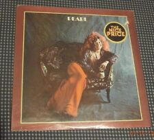 "STILL SEALED JANIS JOPLIN PEARL 12""VINYL RECORD LP EARLY PRESS COLUMBIA 30322-1"