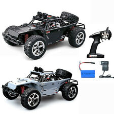 1:12 RC CAR RTR Racing 4WD ELECTRIC BUGGY Radio Remote Control Off Road Truck