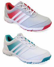 New 2017 Adidas Women Tech Response Golf Shoes Medium - Pick Size, Color