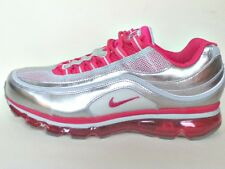 AUTHENTIC WMNS NIKE AIR MAX 24-7  397292-007