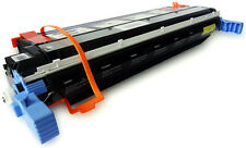 Toner yellow Compatible For HP C9732A color laserjet 5500