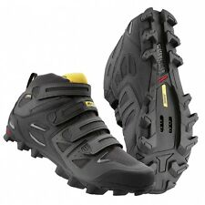 Mavic Crossmax Pro H20 MTB Shoes