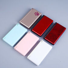 For Nintendo DSL DS Lite Game Console Game Boy Advance Custom 6 Colors