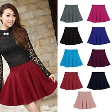 New Arrival Women Skirt  Mini Short Skirt Fall Skirts Womens
