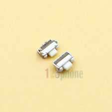 Wholesale 4.75mm Power Volume Switch Button For Samsung Galaxy Note N7000 I9220