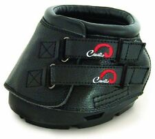 NEW Horse Cavallo Simple boots (PLUS..$10 credit) See in details (sold in pairs)