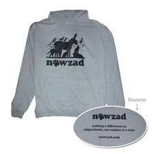 OFFICIAL NOWZAD HOODIE - NOWZAD CHARITY