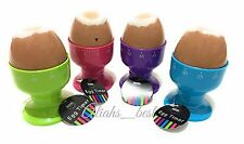 High Quality Egg Cup Kitchen Timer Colourful Magnetic Kitchen Timer 60 Minute