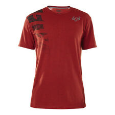 Fox Racing 2016 Men's Senseless Short Sleeve Tech Tee - 18314