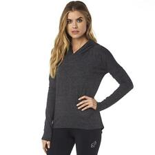 Fox Racing Women's Echoed Long Sleeve Hoodie - 18079