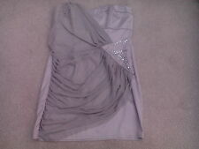 LADIES DRESS from LIPSY size 14 BRAND NEW without tags