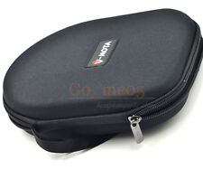 Hard Portable Travel Case Box Bag For Grado SR RS PS Alessandro Series Headphone