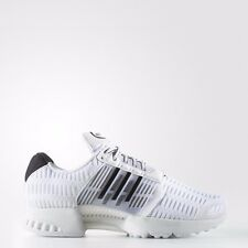 adidas Clima Cool 1 Womens Trainer Size 3.5 4.5 5 6 Shoe White Black