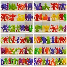 Monster in My Pocket - Series 1 - All Colors - You Pick!