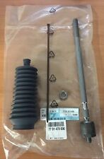 Renault Clio 172 / 182 Inner Track Rod Kit. Sold as a pair