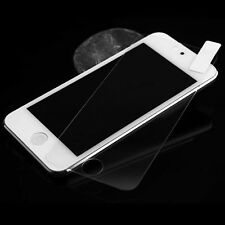 9H Hardness Temper Glass Screen Protector Film for Apple ipod touch 4 touch 5 6