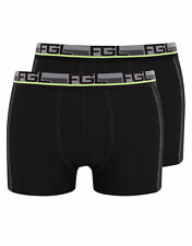 FGL Mens Active 2 Pack Trunk