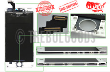 LCD Display Touch Screen Digitizer Assembly Replacement Frame iPhone 6 Plus -OEM