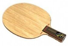 STIGA Allround Evolution Penhold Table Tennis Blade. Huge Saving