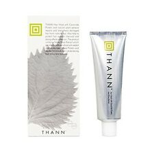 THANN Hair Mask with Ceramide Protein and Nano Shiso Extract 100 g.. Delivery is