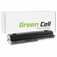 Green Cell® Extended PRO Battery for Toshiba Equium A200-15E Laptop (7800mAh)