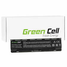 Green Cell® Battery for Dell Inspiron 15 M5030 Laptop (4400mAh)