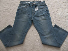 GAP 1969 JEANS MENS BOOT SIZE 30X30 ZIP FLY SITS LOW ON WAIST NEW WITH TAGS