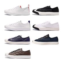 Converse Jack Purcell Jack Men Casual Badminton Shoes Sneakers Pick 1