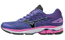 MIZUNO WOMENS RUNNING SHOES - WOMEN'S WAVE RIDER 20 - 410867