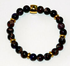 Prometheus Morpheus Bracelet - Dark Purple