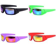Sunglasses Cycling Goggles Driving Riding Safety Glasses Outdoor Sports Eyewear