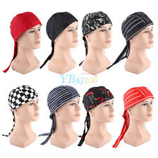 New Fashion Adjustable Catering Baker Cook Hats Restaurant Kitchen Chef Hats OB