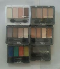 Covergirl Eye Enhancers YOU PICK!! read description
