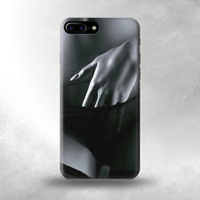 S0547 Sexy Man Case for IPHONE Samsung Smartphone ETC