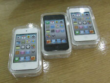 New Apple iPod touch 4th Generation 8GB/16GB/32GB MP3 Player (Latest Model) !!!