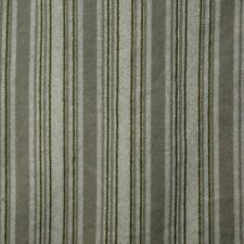 Quilt Fabric Mint Green Striped by Marcus : FQ or Cut-to-Order