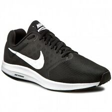Nike Downshifter 7 Mens Running Shoe (D) (002)