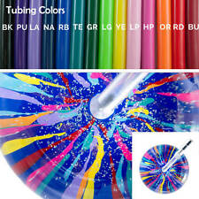 Stethoscope UltraScope Confetti Design - Cardiology Quality - Top Quality