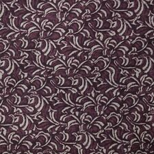 Quilt Fabric Quilting Cotton Calico Purple Textured Print: FQ or Cut-to-Order
