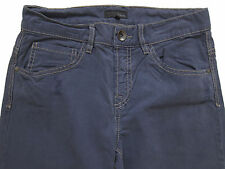 New Womens Blue NEXT Jeans Size 16 14 12 10 8 Long Regular Petite RRP £35