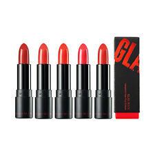 [TOO COOL FOR SCHOOL] Glam Rock Vampire Kiss Red Edition - 3.5g