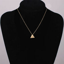 One Direction Band Harry Styles Necklace Men Fashion Paper Airplane Pendant