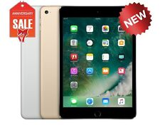 NEW Apple iPad Mini 4 16GB WiFi Unlocked Cellular 7.9 Touch ID GOLD GRAY SILVER