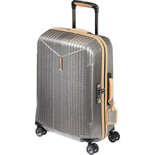 Hartmann Luggage 7R Hardside Spinner Carry-On S 6 Colors Hardside Carry-On NEW
