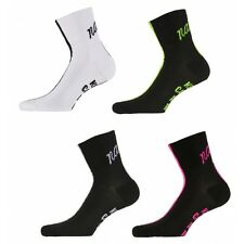 Nalini Settanta Coolmax Cycling Socks