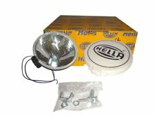 Brand New Hella Comet 500 12V H3 White Driving Lamp For Jeep,Trucks,4x4