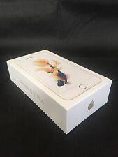 Apple iPhone 6s Plus - 16GB - Gold (AT&T) Smartphone / New:Other - Open Box