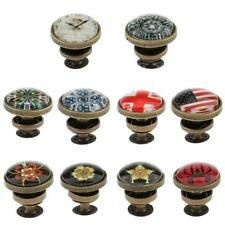 18mm Vintage Chunks Snap Button Charms Poppers Snap Fasteners for DIY Sewing