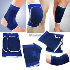 Wrist Glove Palm Support Brace/Ankle Protection Brace/Elbow Support BF901